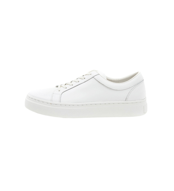 Chat white snekers (1color)